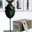 PIXI MUSEUM