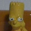 Pixi - Matt Groening (The Simpsons)