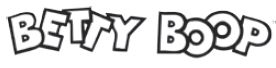 Figurines Plastoy - Betty Boop