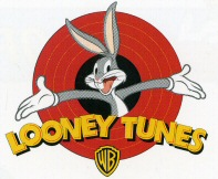Figurines Plastoy - Looney Tunes