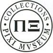 Figurines Plastoy - Astérix