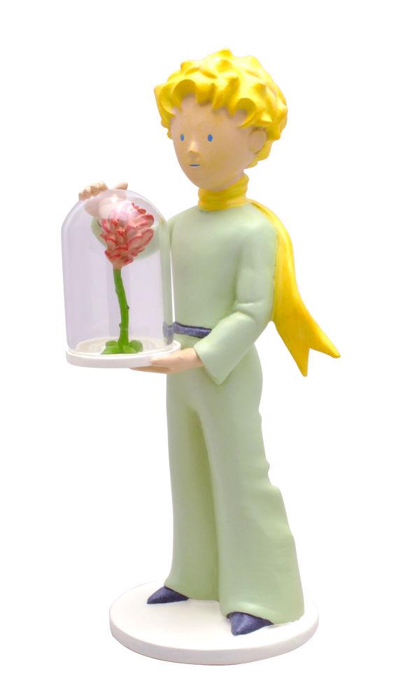 Figurine Le Petit Prince 23 cm