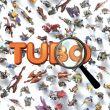 Plstoy - Tubos