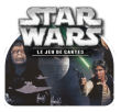Star Wars Jeu de cartes